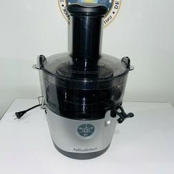 NutriBullet  Juicer PRO 1000W - Without Accessories